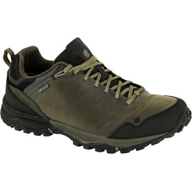 Lafuma Access Clim Shoes Men, dark bronze